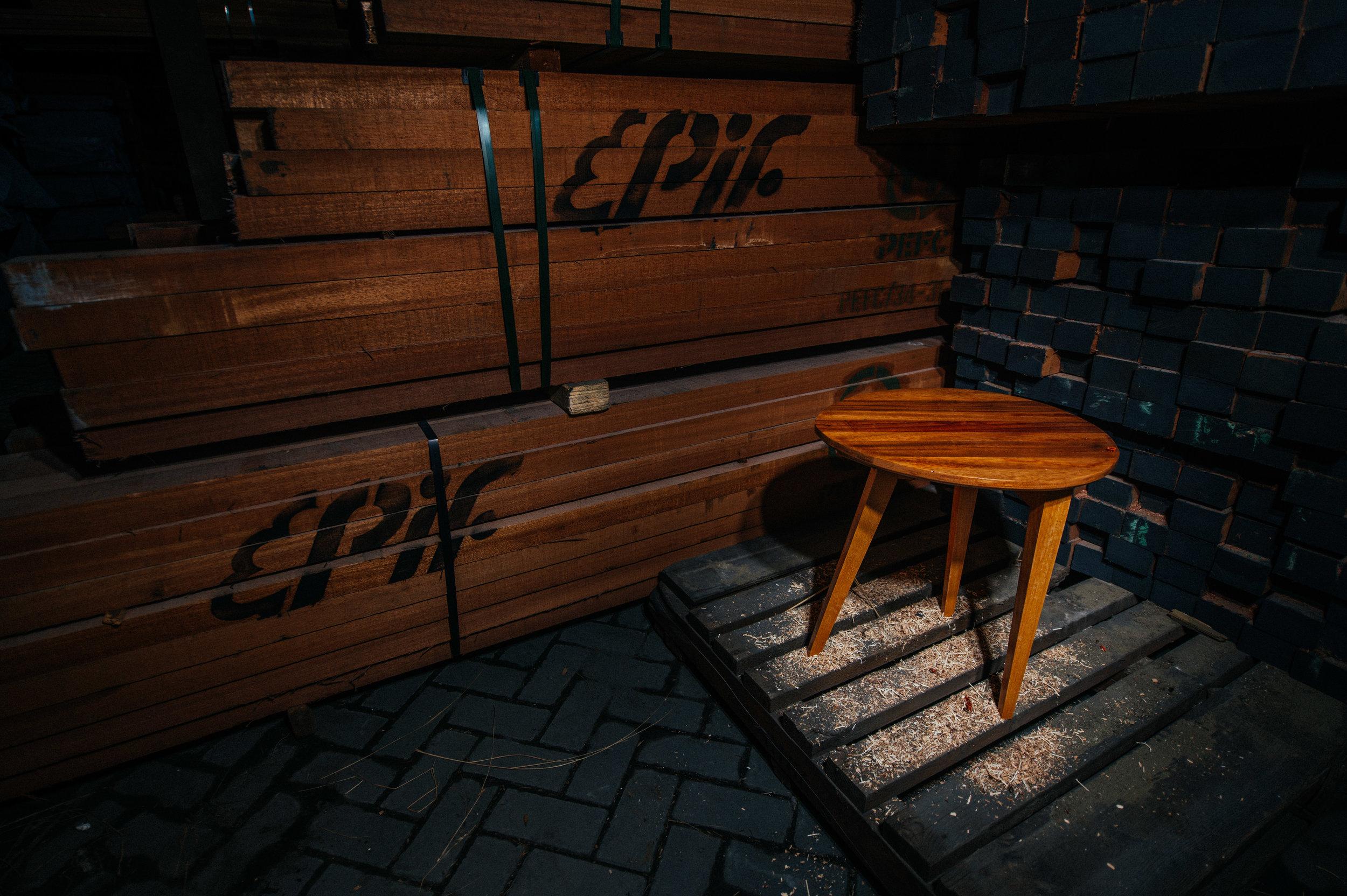 Walker_side table.jpg
