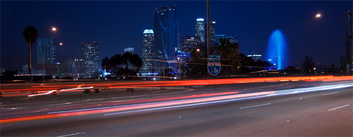 la_interchange_freeway_night.jpg