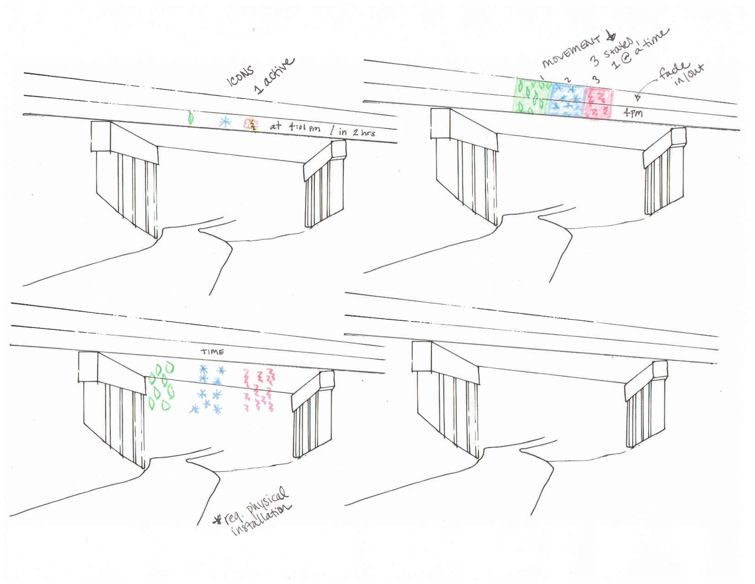 brainstorm-sketches-bridge-2.png