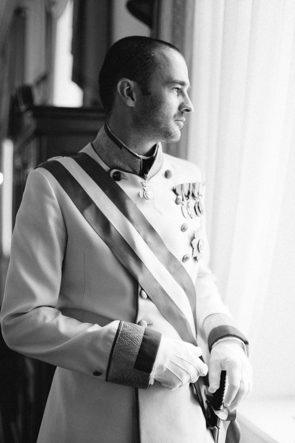 surprise-birthday-wedding-anniversary-themed-shooting-hotel-imperial-schloss-belvedere-vienna-austria-melanie-nedelko-photography-sissi-franz (11).JPG