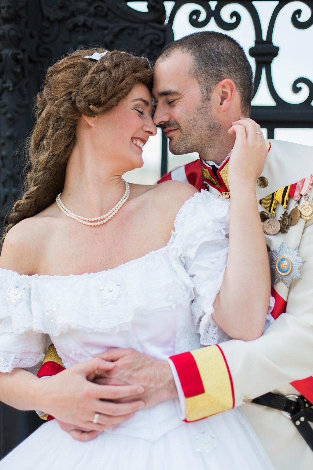 surprise-birthday-wedding-anniversary-themed-shooting-hotel-imperial-schloss-belvedere-vienna-austria-melanie-nedelko-photography-sissi-franz (26).JPG
