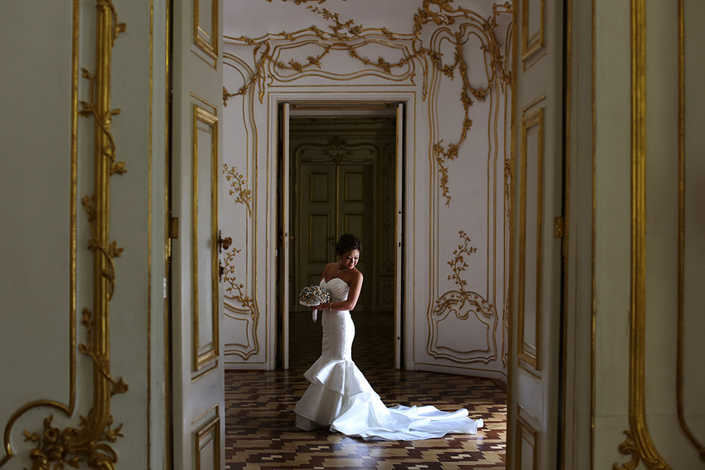 american-destination-wedding-abroad-vienna-austria-schloss-schoenbrunn-palais-coburg-wedding-planner-vienna (45).JPG