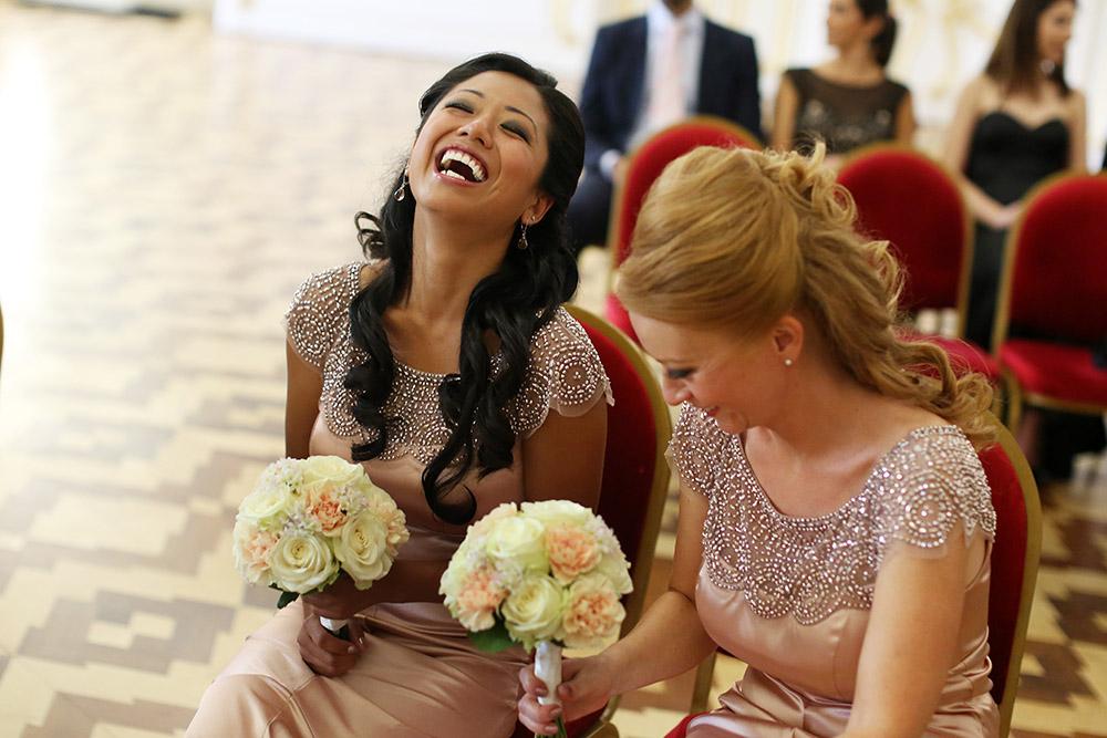 american-destination-wedding-abroad-vienna-austria-schloss-schoenbrunn-palais-coburg-wedding-planner-vienna (56).JPG
