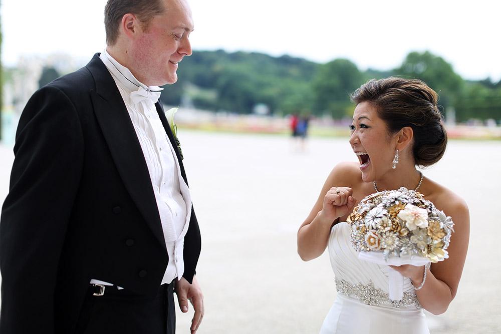 american-destination-wedding-abroad-vienna-austria-schloss-schoenbrunn-palais-coburg-wedding-planner-vienna (57).JPG