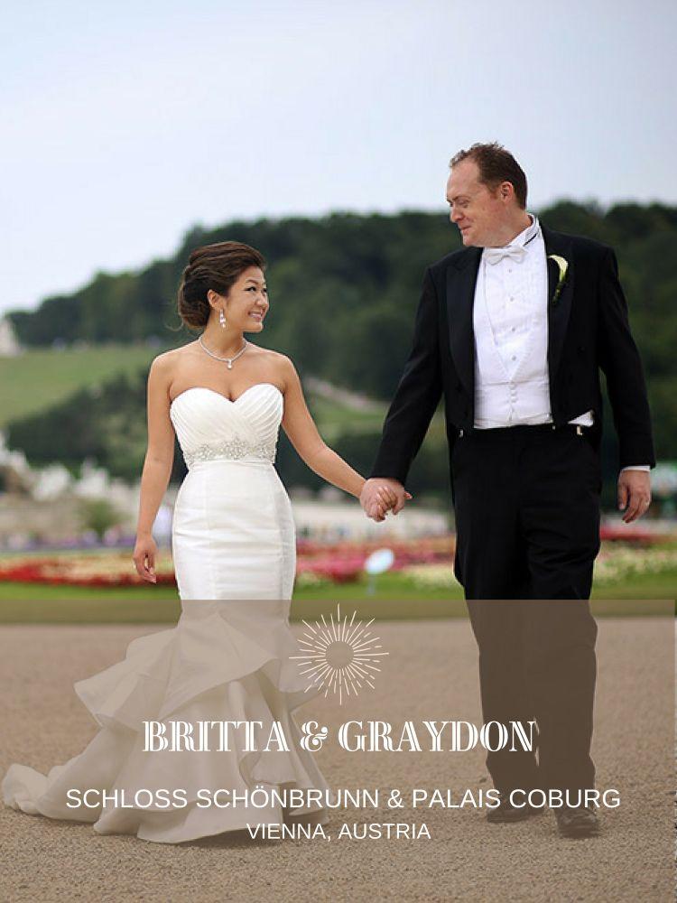 destination-wedding-planner-designer-vienna-austria-american-gourmet-wedding-abroad-schloss-schoenbrunn-palais-coburg-horia-photography.jpg