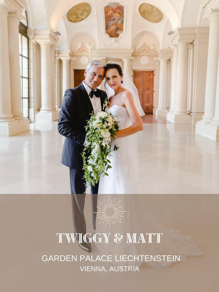 destination-wedding-planner-designer-vienna-austria-marry-abroad-australian-elopement-garden-palace-liechtenstein-vienna-daniela-porwol-photography.jpg