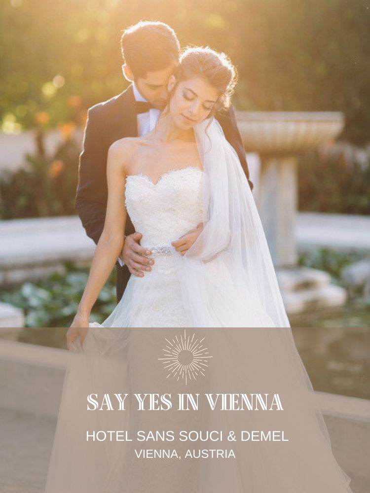 destination-wedding-planner-designer-vienna-austria-marry-abroad-black-white-gold-wedding-inspiration-hotel-sans-souci-demel-cafe-paula-visco-photography.jpg