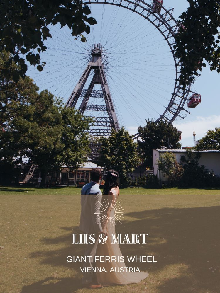 destination-wedding-planner-designer-vienna-austria-marry-abroad-estonian-elopement-riesenrad-giant-ferris-wheel-vienna-monro-photography.jpg