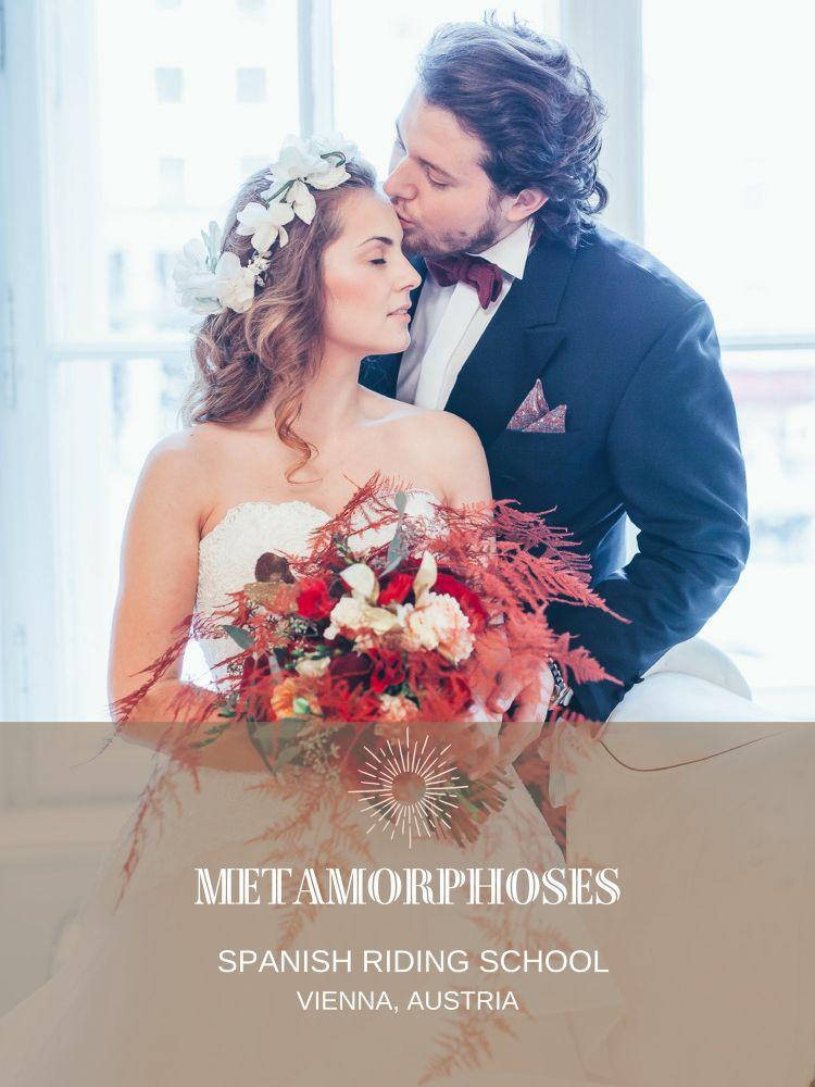 destination-wedding-planner-designer-vienna-austria-marry-abroad-inspiration-bridal-shoot-spanish-riding-school-hofburg-vienna-die-ciucius-photo.jpg