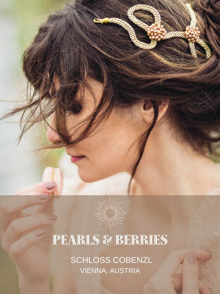 destination-wedding-planner-designer-vienna-austria-marry-abroad-pearls-berries-styled-shoot-schloss-cobenzl.jpg