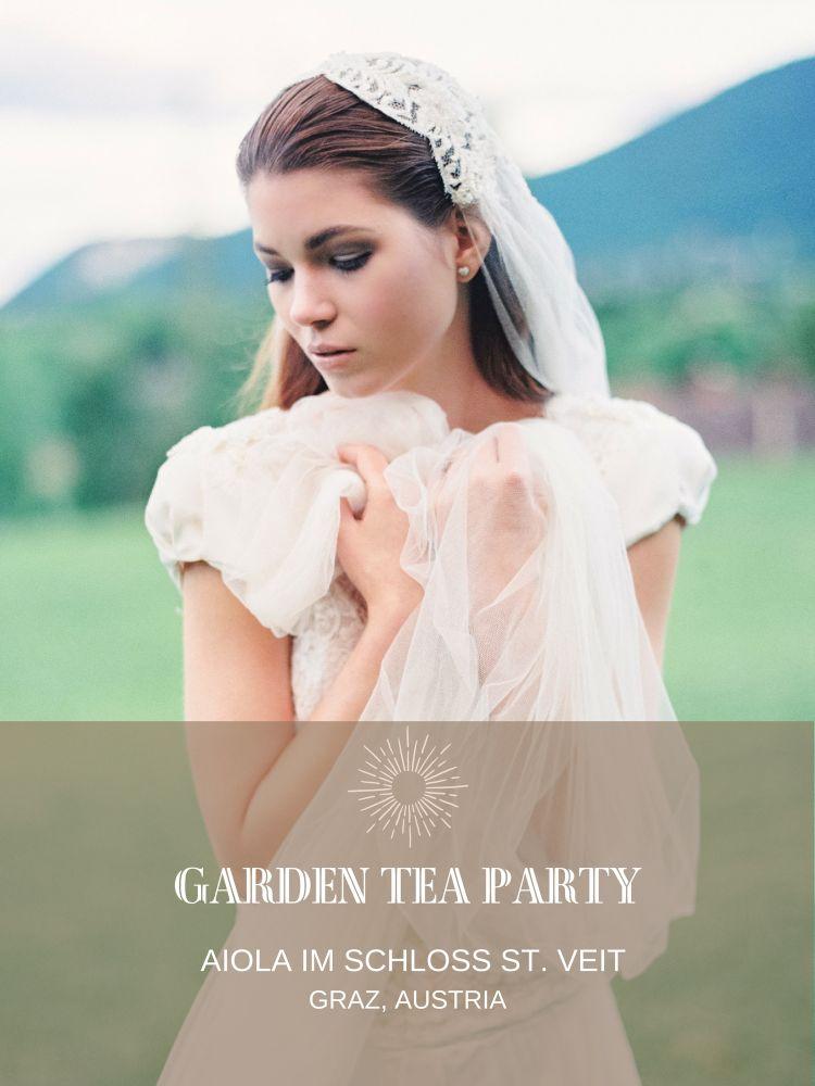 destination-wedding-planner-designer-vienna-austria-marry-abroad-styled-shoot-garden-tea-party-aiola-im-schloss-graz-justine-milton-photo.jpg