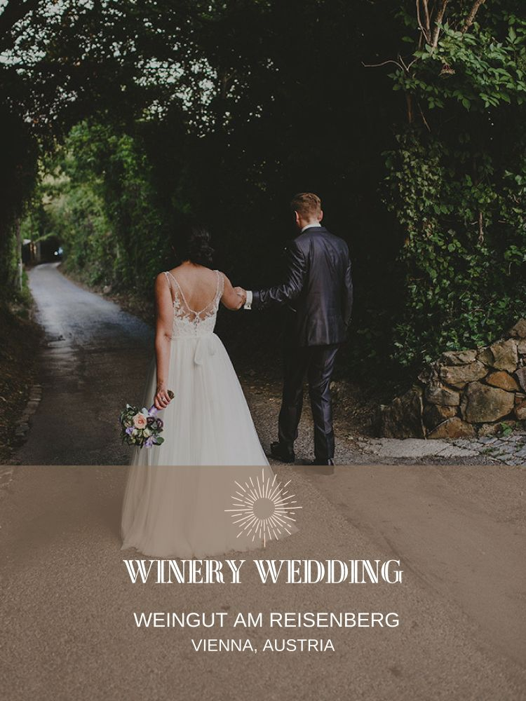 destination-wedding-planner-designer-vienna-austria-marry-abroad-winery-wedding-weingut-am-reisenberg-iva-vedran-photography.jpg