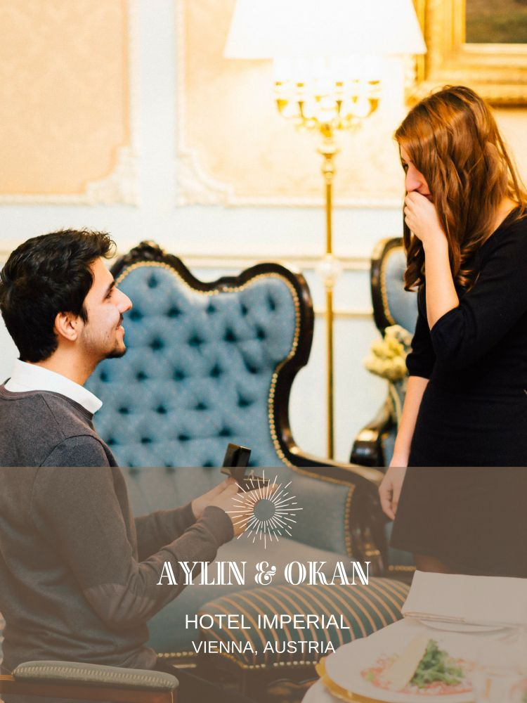 destination-wedding-proposal-planner-designer-vienna-austria-propose-abroad-turkish-surprise-marriage-proposal-hotel-imperial-marie-michael-photography.jpg