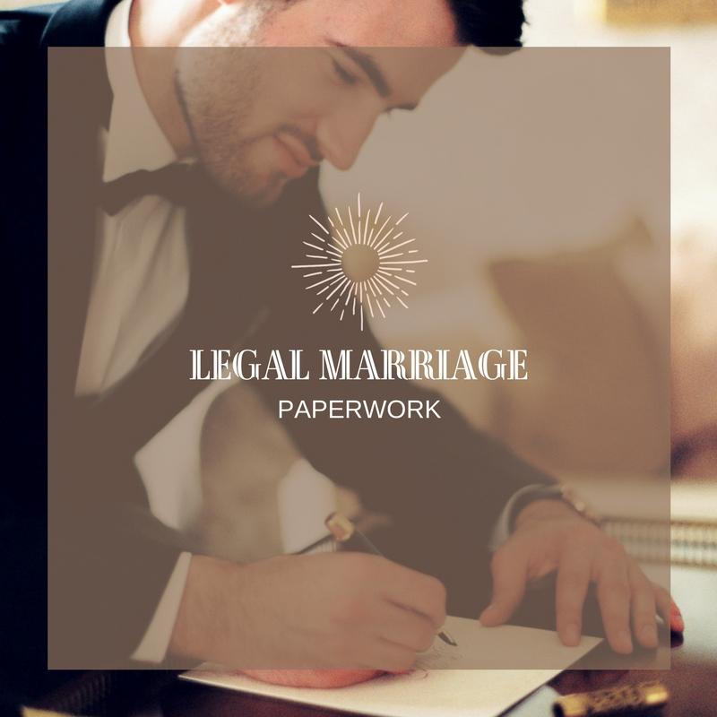 LEGAL MARRIAGE PAPERWORK.jpg