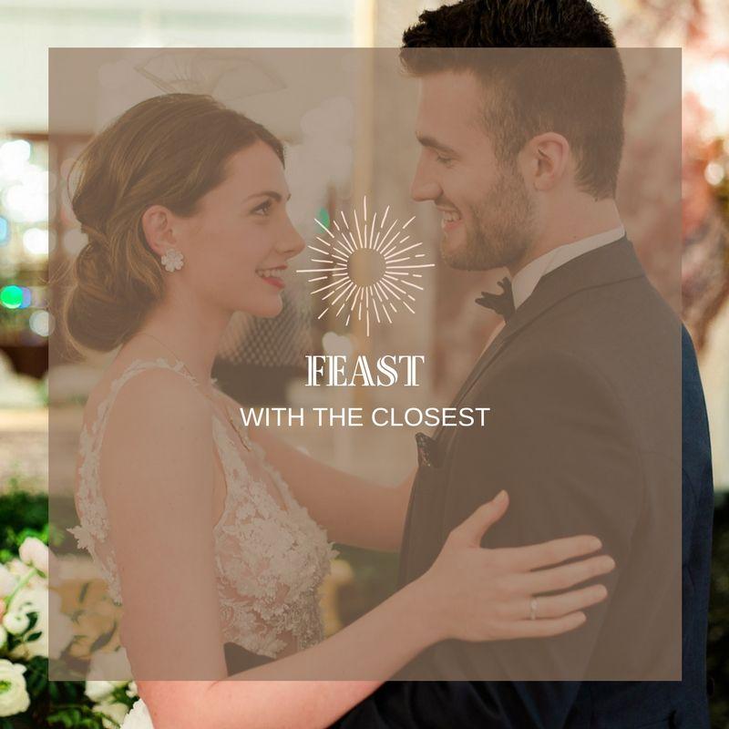 Elopement wedding planner Vienna Salzburg Austria. Intimate wedding celebration planner civil ceremony Vienna Austria