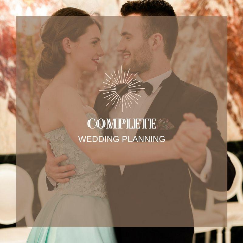 marry-abroad-luxury-destination-wedding-planner-elopement-europe-vienna-austria-high-emotion-weddings (2).jpg