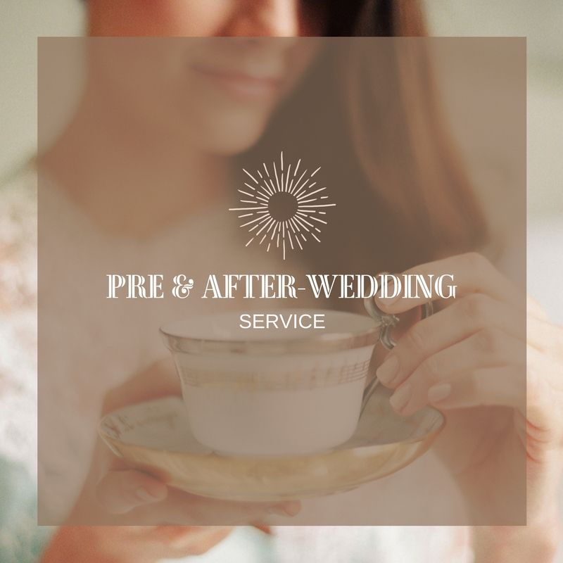 marry-abroad-luxury-destination-wedding-planner-elopement-europe-vienna-austria-high-emotion-weddings (3).jpg