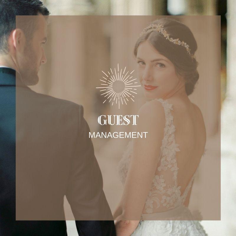 marry-abroad-luxury-destination-wedding-planner-elopement-europe-vienna-austria-high-emotion-weddings (1).jpg