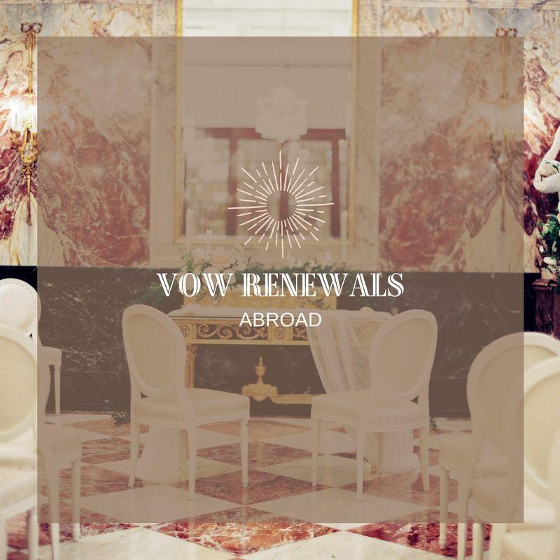 vow-renewal-wedding-anninversary-birthday-surprise-photo-shoot-sissi-franz-hotel-sacher-get-married-vienna-austria-wedding-planner-melanie-nedelko-photo.jpg