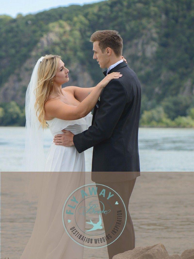 destination-wedding-planner-elopement-proposal-blue-danube-wachau-vienna-austria-styled-shoot-featured-fly-away-bride.jpg