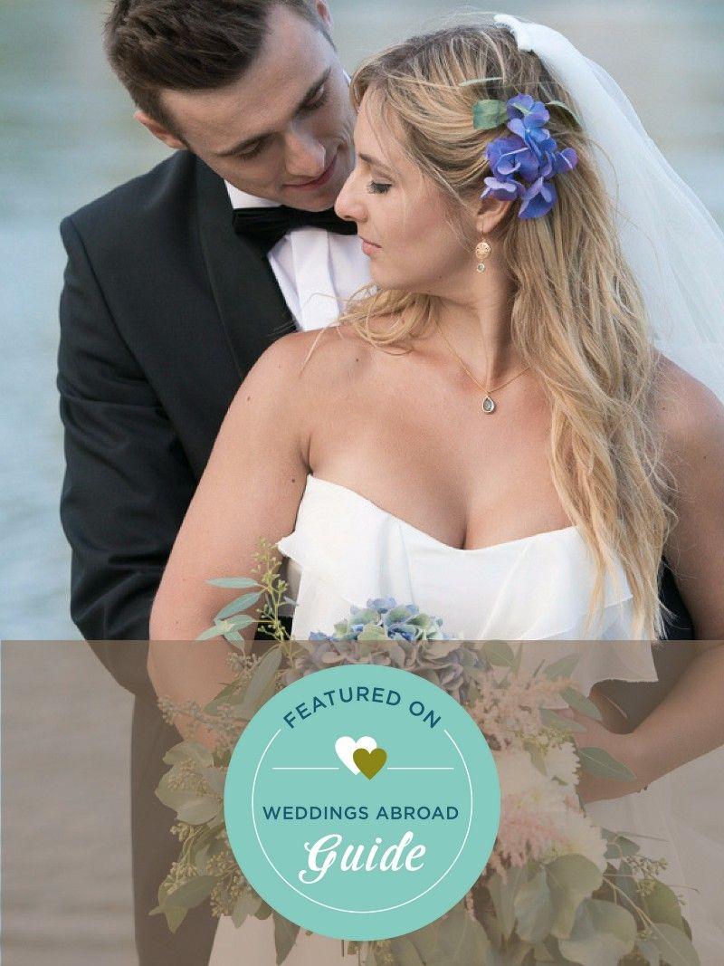 destination-wedding-planner-elopement-proposal-blue-danube-wachau-vienna-austria-styled-shoot-featured-weddingsabroadguide.jpg
