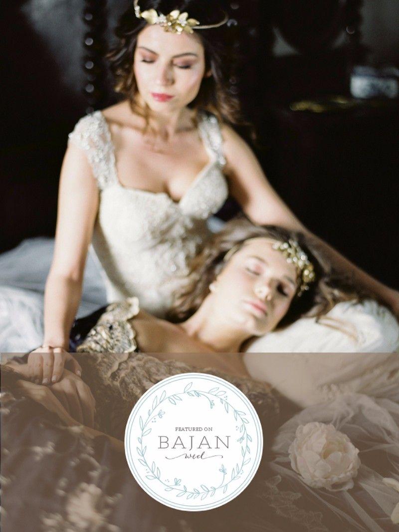 destination-wedding-planner-elopement-proposal-bran-dracula-castle-sleeping-beauty-styled-shoot-featured-bajan-wedding-blog.jpg