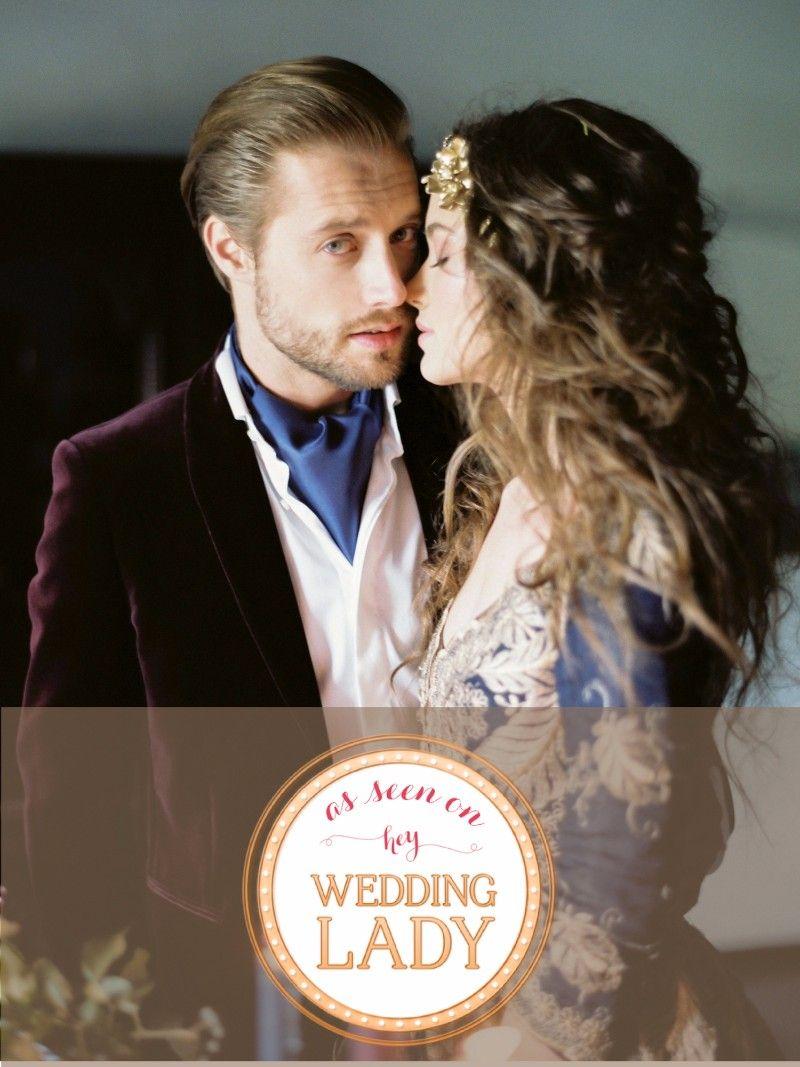 destination-wedding-planner-elopement-proposal-bran-dracula-castle-sleeping-beauty-styled-shoot-featured-hey-wedding-lady.jpg