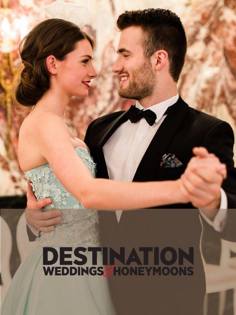 destination-wedding-planner-elopement-proposal-vienna-austria-say-yes-in-vienna-featured-destinationweddingmag.jpg