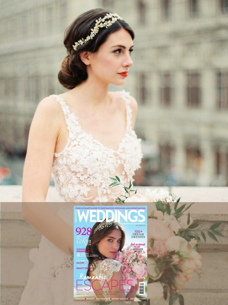 destination-wedding-planner-elopement-proposal-vienna-austria-say-yes-in-vienna-featured-dwha-destination-weddings-honeymoons-abroad-magazine.jpg