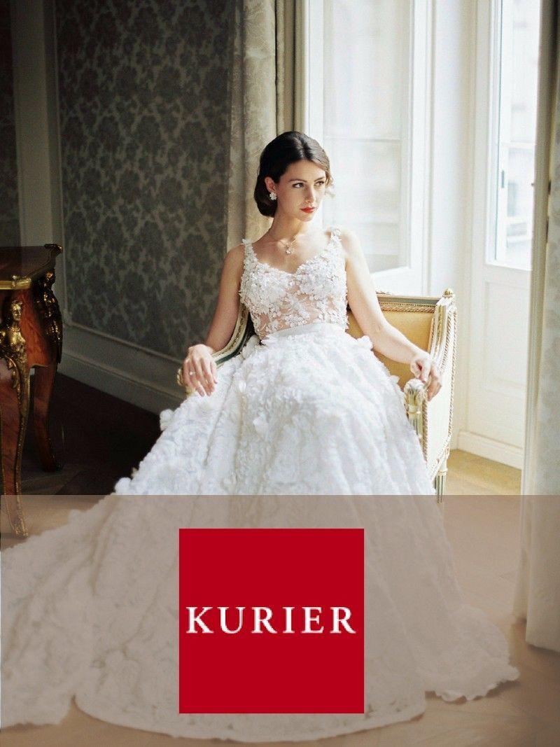 destination-wedding-planner-elopement-proposal-vienna-austria-say-yes-in-vienna-featured-kurier-wiener-zeitung.jpg