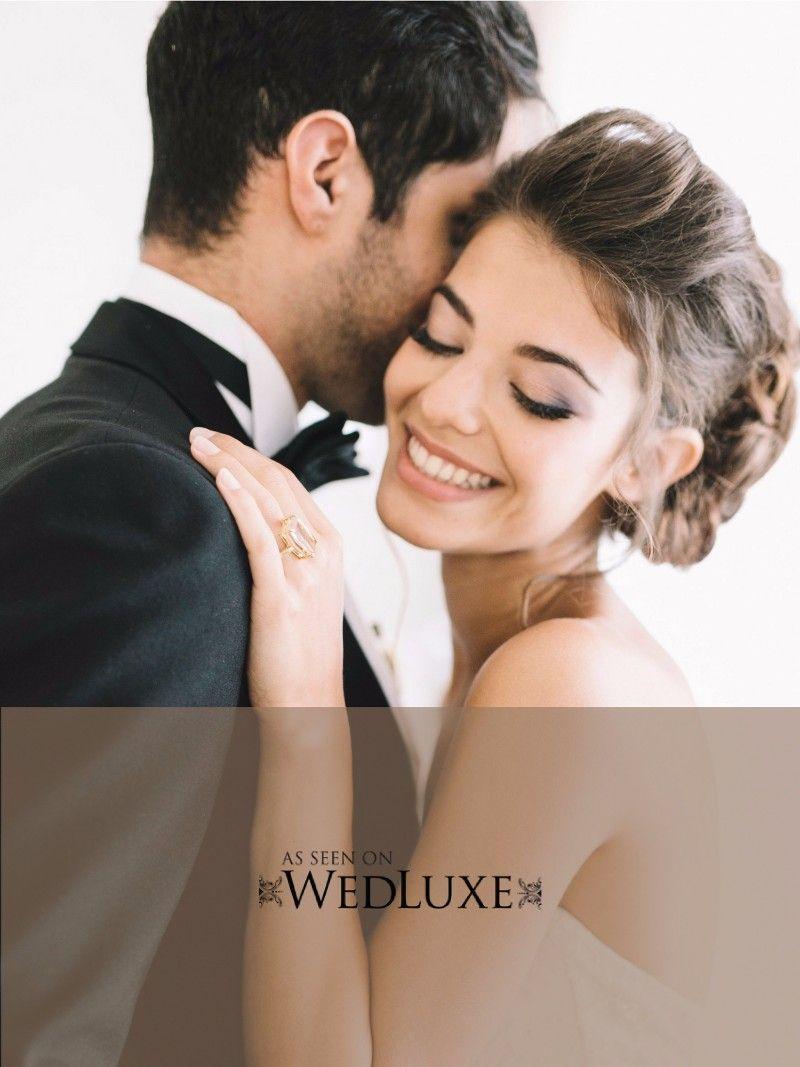 destination-wedding-planner-elopement-proposal-vienna-austria-say-yes-in-vienna-featured-wedding-blog-wedluxe-canada.jpg