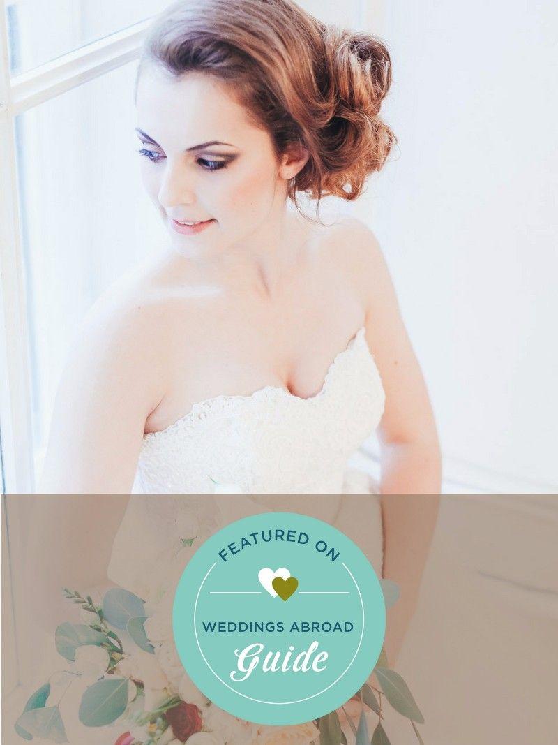 destination-wedding-planner-elopement-proposal-vienna-austria-spanish-riding-school-weddings-abroad-guide-blog.jpg