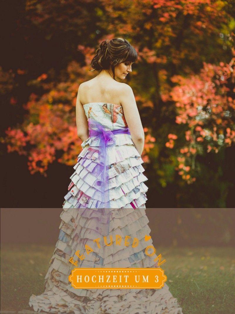 destination-wedding-planner-elopement-vienna-anniversary-paper-wedding-dress-featured-hochzeitum3.jpg