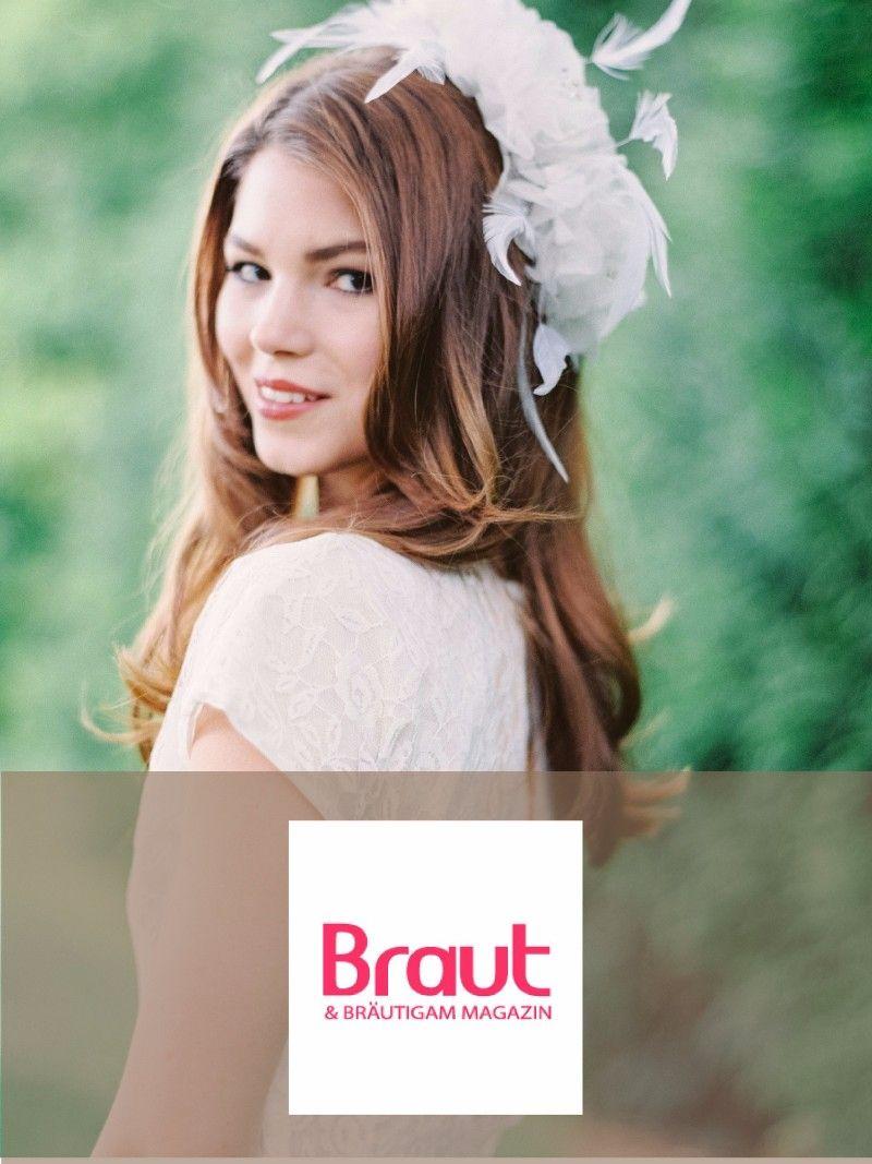 destination-wedding-planner-elopement-vienna-garden-romance-aiola-im-schloss-graz-austria-styled-shoot-featured-braut-magazin.jpg