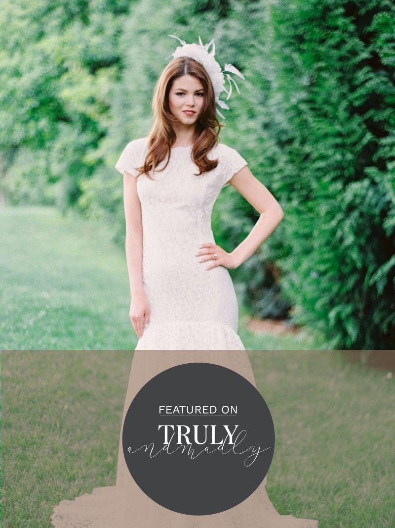 destination-wedding-planner-elopement-vienna-garden-romance-aiola-im-schloss-graz-austria-styled-shoot-featured-trulyandmadly-australian-blog.jpg