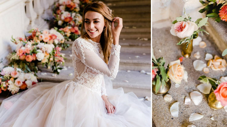 luxury-destination-wedding-planner-austria-vienna-salzburg-paris-france-liguria-italy-marry-abroad-daniela-porwol-photo-schloss-eckartsau (1).jpg
