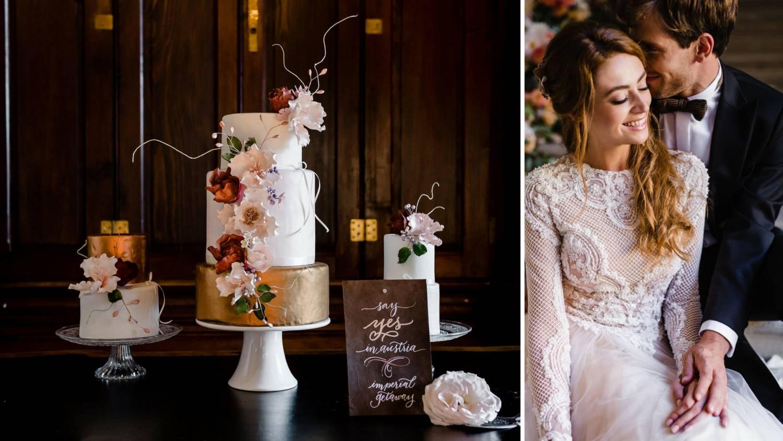 luxury-destination-wedding-planner-austria-vienna-salzburg-paris-france-liguria-italy-marry-abroad-daniela-porwol-photo-schloss-eckartsau (2).jpg