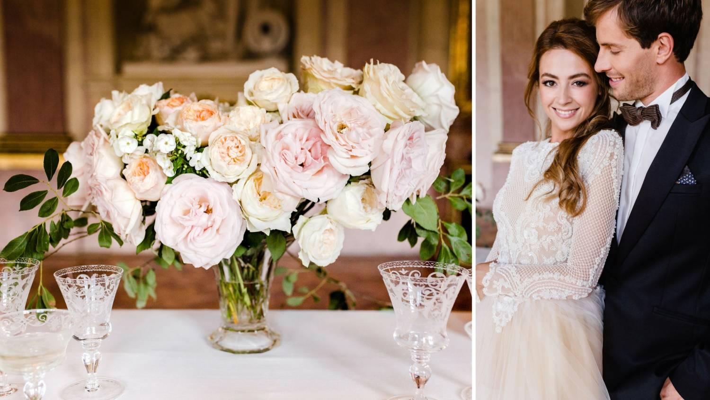luxury-destination-wedding-planner-austria-vienna-salzburg-paris-france-liguria-italy-marry-abroad-daniela-porwol-photo-schloss-eckartsau (3).jpg