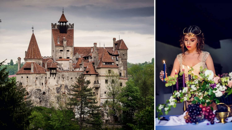 luxury-destination-wedding-planner-austria-vienna-salzburg-paris-france-liguria-italy-marry-abroad-elenapavlova-photo-bran-castle-romania (1).jpg