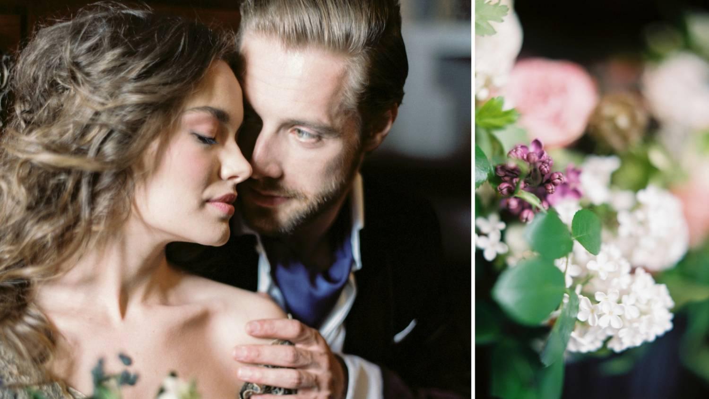 luxury-destination-wedding-planner-austria-vienna-salzburg-paris-france-liguria-italy-marry-abroad-elenapavlova-photo-bran-castle-romania (2).jpg