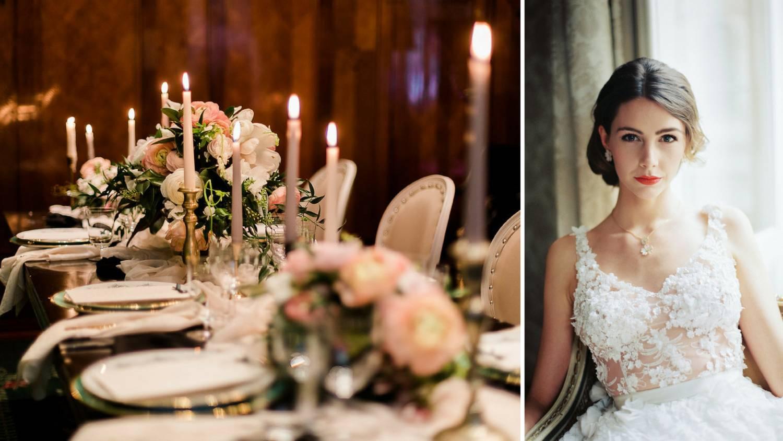 luxury-destination-wedding-planner-austria-vienna-salzburg-paris-france-liguria-italy-marry-abroad-melanienedelko-photo-sacher-hotel (1).jpg