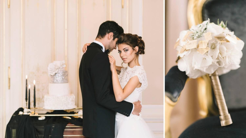 luxury-destination-wedding-planner-austria-vienna-salzburg-paris-france-liguria-italy-marry-abroad-paula-visco-photo-sans-souci-demel (1).jpg
