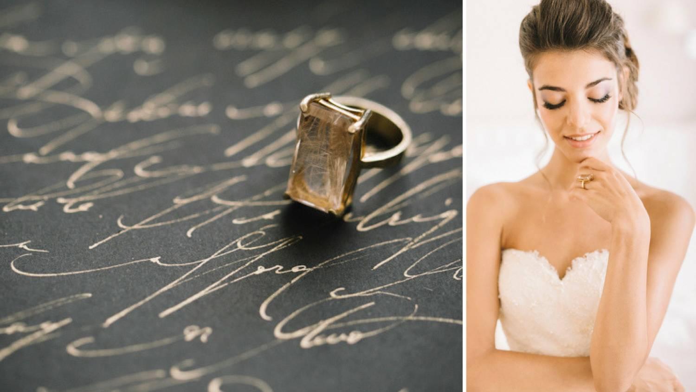 luxury-destination-wedding-planner-austria-vienna-salzburg-paris-france-liguria-italy-marry-abroad-paula-visco-photo-sans-souci-demel (2).jpg