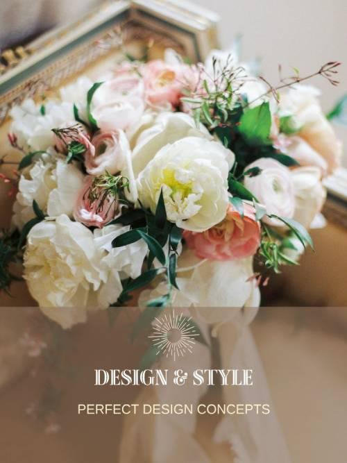 elopement-destination-wedding-designer-styling-austria-vienna-salzburg-paris-france-liguria-italy-marry-abroad-melanienedelkophoto.jpg