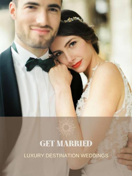 elopement-destination-wedding-planner-austria-vienna-salzburg-paris-france-liguria-italy-marry-abroad-melanienedelkophoto.jpg