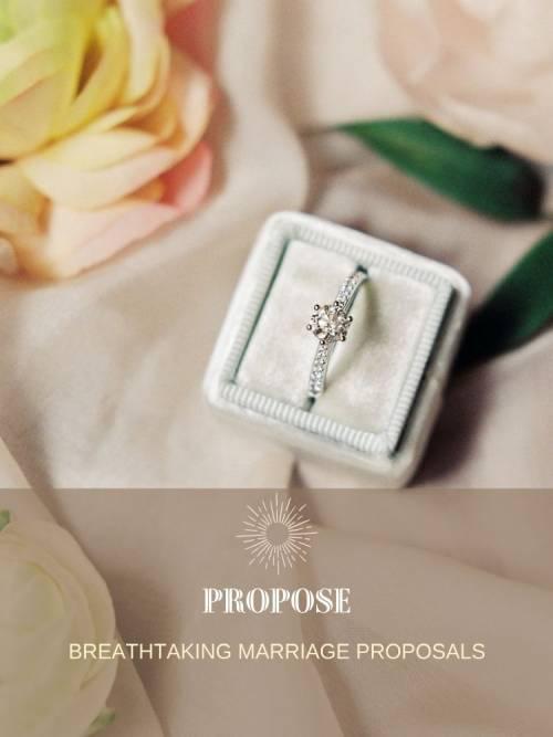 elopement-destination-wedding-surprise-marriage-proposal-planner-austria-vienna-salzburg-paris-france-liguria-italy-marry-abroad-melanienedelkophoto.jpg