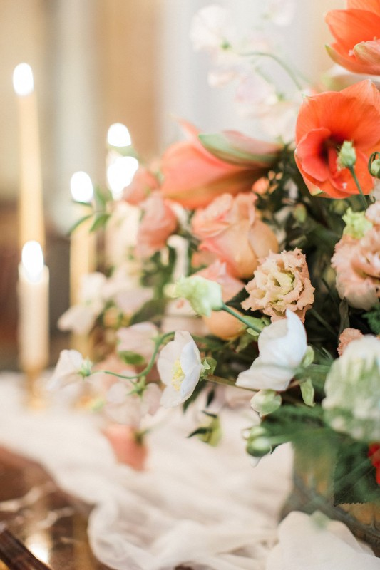 american-christmas-destination-wedding-abroad-luxury-hotel-imperial-wedding-planner-vienna-austria (7).jpg