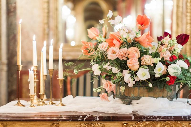 american-christmas-destination-wedding-abroad-luxury-hotel-imperial-wedding-planner-vienna-austria (8).jpg