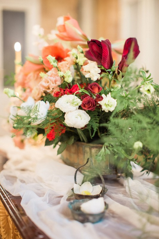 american-christmas-destination-wedding-abroad-luxury-hotel-imperial-wedding-planner-vienna-austria (9).jpg