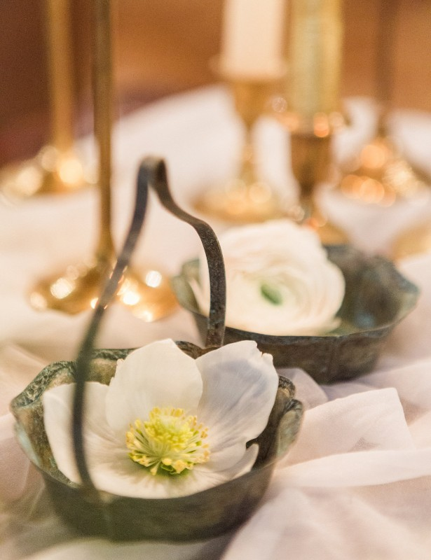 american-christmas-destination-wedding-abroad-luxury-hotel-imperial-wedding-planner-vienna-austria (11).jpg
